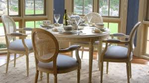 Dining Room Furniture Sydney Provincial Dining Table Wonderful Chairs Sydney 17
