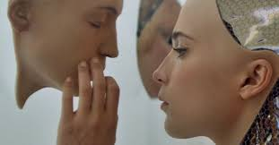 turing test movie does ava pass the turing test personal view talks