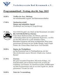 Urano Bad Kreuznach Romue Kreuznachernachrichten De Seite 148