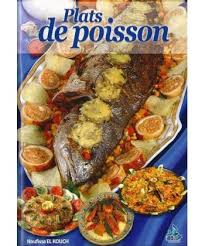 editeur livre cuisine livre recettes plats de poisson recette cuisine edition