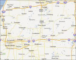 Overhead Door Kalamazoo Contact Proffitt Overhead Door Michigan And Indiana