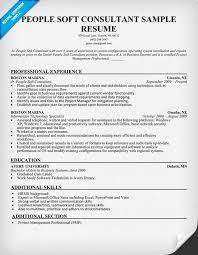 Soft Skills Examples For Resume by Vikas Kumar Gupta Cv Peoplesoft Vikas Kumar Gupta Cv Vikas Kumar