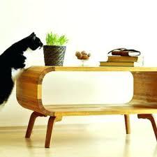solid oak end tables alto natural solid oak end table solid wood