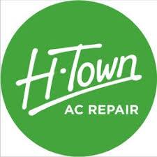 h town ac repair air conditioning heating service houston 15
