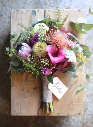 australian native plant society image result for australian native flowers wedding table