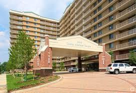 3 bedroom apartments arlington va nauck 4 bedroom apartments for rent arlington va apartments com