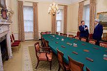 Facts About The Cabinet 10 Downing Street Wikipedia