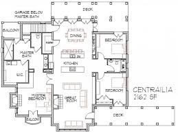 open concept house plans house plan in addition to for open concept plans canada