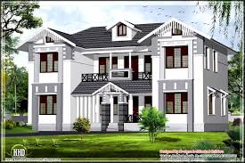pictures on small houses in india free home designs photos ideas