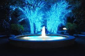 Botanical Garden Atlanta Lights Win 4 Tickets To Garden Lights Holiday Nights At Atlanta