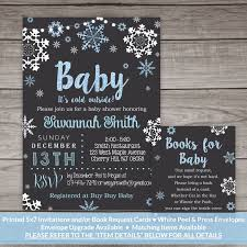 lovely christmas invitations party escape games 24 for your