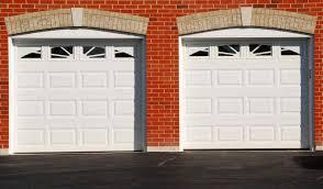 Overhead Door Carrollton Tx Garage Door Overhead Door Company Carrollton Tx Calm Residential