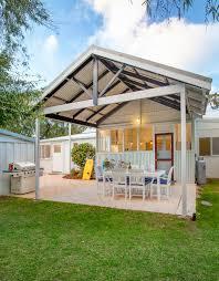 captain u0027s cottage accommodation dunsborough wa private properties
