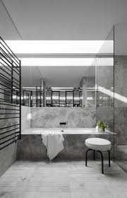 bathroom black marble floor tile black marble bathroom