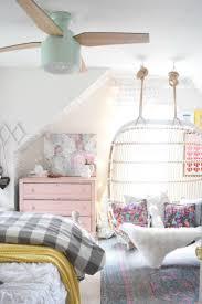 uncategorized ceiling fan light covers hugger ceiling fans with