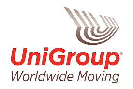 Relocation Estimate by About Unigroup Worldwide Moving