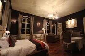 chambre d hote vezelay chambre d hotes au château en bord de loire chambres d hôtes la