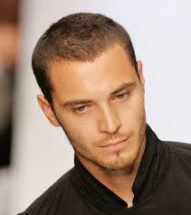 forty year old men hair styles men hairstyle short hairstyles for men over mens thin hair