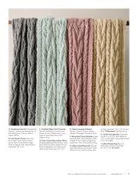 Annie Selkie by Annie Selke Spring 2017 Catalog Page 8 9