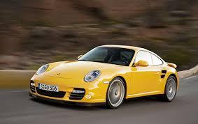 porsche 911 turbo sale porsche 911 turbo coupe 2010 cartype