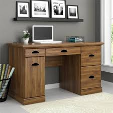home office desk with file drawer desk with file drawer desks for home office executive desk office