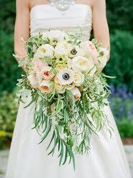 Cascading Bouquet 15 Cascading Wedding Bouquets