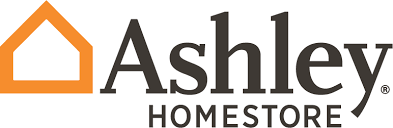 Ashley Furniture HomeStore Home Furniture And Decor - Ashley furniture durham nc