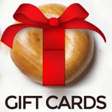 gift card online nationwide bagels gift card online from new york city