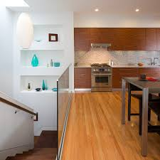 modern kitchens and bath nadja pentic modern kitchen cabinets modern home decor custom