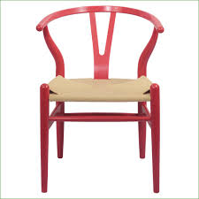 Wooden Dining Chairs Online India Dining Chairs M Chair Stylish Sets Tennsatcom Chairsdining Table