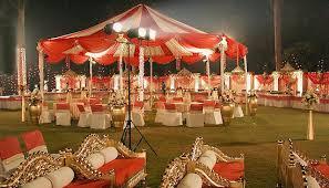 Wedding Planners Jashnn