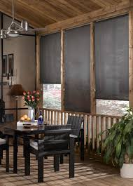 stylish exterior solar shades lowes for solar roller shades lowes