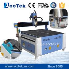 Second Hand Woodworking Machinery In India by Online Buy Wholesale Cnc Router Machine Price India From China Cnc