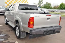 toyota for sale 2012 2012 toyota hilux up for sale 2500cc diesel manual for sale