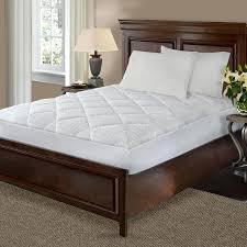 Canopy Down Alternative Comforter Comforters U0026 Mattress Pads Zola