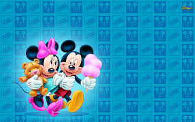 download free 100 cartoon mickey mouse wallpaper quotes land