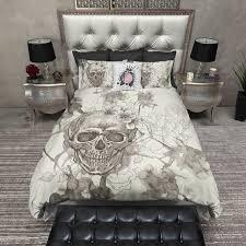 King Duvet Cover Zipper Closure 107 Best Bedding Sets Images On Pinterest Bedding Sets Duvet