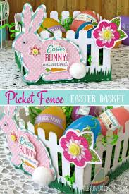 337 best holiday easter egg decorating dying and filling and