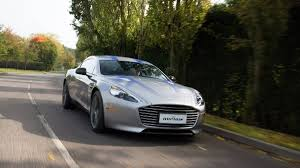 aston martin rapide will only what you need to know about the aston martin rapide