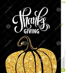 thanksgiving glitter images happy thanksgiving day give thanks autumn gold glitter design