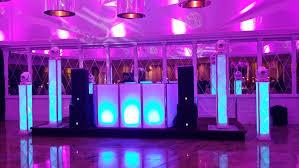 sweet 16 venues in nj sweet 16 dj nj club style sweet 16 dj s and lighting effects