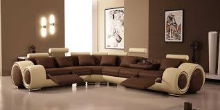 Paint Color Ideas For Living Room With Brown Furniture Paint Color Ideas For Living Room With Brown Furniture Also