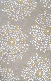Affordable Area Rugs by 128 Best Archive Curtains Rugs Stair Images On Pinterest
