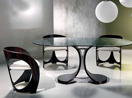 Japanese Dining Room Furniture by Home Design Extraordinary Japanese Dining Room Table Sets Tripwd