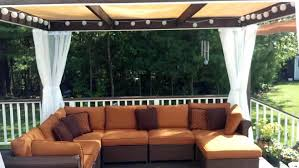 Umbrella Netting Mosquito by Patio Ideas Screen Over Patio Umbrella Screen Patio Enclosures