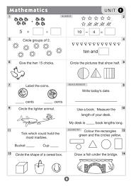 booktopia excel homework english and mathematics basic skills
