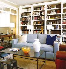Home Decorating Ideas Cheap 10 Charming Design New Home Decorating