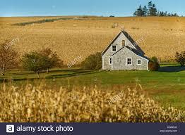 small farm with farmhouse stock photos u0026 small farm with farmhouse