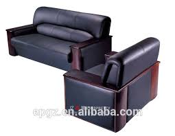 recliner sofa price recliner sofa price suppliers and