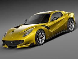 ferrari yellow interior ferrari 2016 ferrari f12tdf interior new excellent specs and